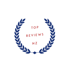 Top Reviews New Zealand